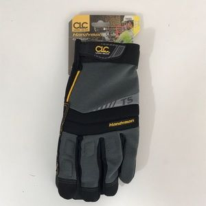 Handyman Flex Grip Gloves